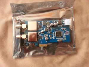 DVBSky T9580