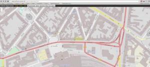ffac_roemerst_map